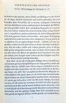 Zweig, Stefan - Verwirrung der Gefühle (DUITSTALIG)