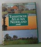 - Toeristische Atlas van Nederland