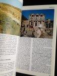 - Reisgids Nelles Guide Turkije