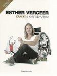 Veerman, Eddy - Esther Vergeer