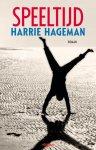 Harrie Hageman - Speeltijd