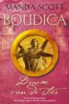 Scott, Michael - Boudica 2 Droom van de stier / droom van de stier
