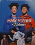 - Mary Poppins Kookboek