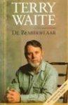 Waite - De Bemiddelaar