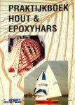 Gougeon - Praktijkboek hout en epoxyhars West System