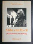 Strauven, Francis - Aldo van Eyck / Relativiteit en verbeelding