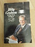 Pollock John - Billy Graham evangelist to the World