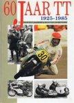 Han Harmsze & Hans van Loozenoord - 60 jaar TT