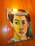 VOWLES, DIANA, - Matisse and Fauvism.