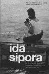 Frank Schaake - Ida Sipora