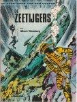 Albert Weinberg - De Zeetijgers