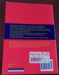 S. W. Douma Red. - Basisboek bedrijfskunde / druk 1