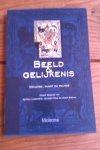 Lombaerts, Herman / Maas, Jacques / Wissink, Jozef - Beeld & Gelijkenis. Inwijding, kunst en religie