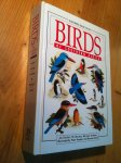 Sinclair, Hockey, Tarboton - Illustrated Guide to the Birds of Soutern Africa