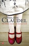 Claudel, Philippe - Het kleine meisje van meneer Linh