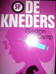 Camp, Gaston van - De kneders