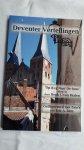 BAALEN, Henk J. van SLIM, Eric A. (foto's) - Deventer Vertellingen. Op weg naar de Soos (deel 4).