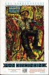 Vanderhaeghe, Guy - Man Descending. Selected stories by Guy Vanderhaeghe
