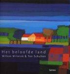 Willem Wilmink - Het beloofde land