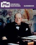 Jonathan Asbury - Churchill War Rooms Guidebook