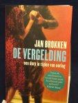 Brokken, Jan - De vergelding / een dorp in tijden van oorlog