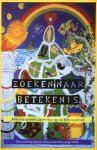 Johansen, Bodil Abildtrup / Rathe, Anna-Louise / Rathe, Jorgen - Zoeken naar betekenis; belevingsgericht onderwijs op de Bifrostschool