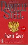 Danielle Steel - Gravin Zoya