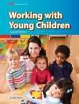 Judy Herr Ed D - Working with Young Children