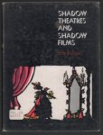 Reiniger, Lotte - Shadow Theatres and Shadow Films