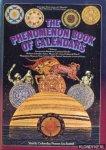Sesti, Giuseppe Maria en anderen - The phenomenon book of calendars (yearly calendar poster ioncluded)
