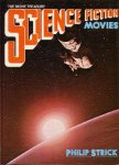Strick, P., - Science fiction movies.