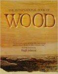 Bramwell, Martyn (red) - The International Book of Wood
