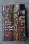 Bloem, Marion - Vervlochten grenzen