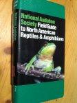 Audubon Society - National Audubon Society Field Guide to North American Reptiles & Amphibians