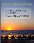 Mangan, John / Lalwani, Chandra / Butcher, Tim (ds1373) - Global Logistics and Supply Chain Management
