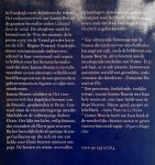 Bourin, Jeanne - Het Vrouwenvertrek