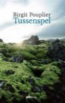 Pouplier, Birgit - Tussenspel