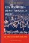 - Een hoeksteen in het verzuild bestel / de Vrije Universiteit 1880-2005