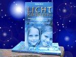 Mohr, Barbel - Lichtkinderen / spelenderwijs spiritualiteit en creativiteit ontwikkelen bij jonge kinderen