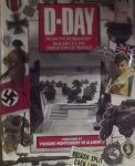 Badsey, Stephen. - D-Day: From the Normandy Beaches to the Liberation of France