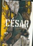- César