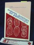 Kok. H. ( herzien door J. Houweling en A.C.L.M. Zuiderwijk) - Anatomie, fysiologie en pathologie / druk 13