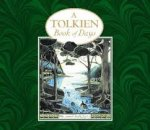 Williamson, Frank Richard. - A Tolkien Book of Day