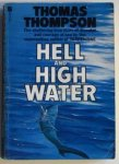 Thompson Thomas - Hell and High Water