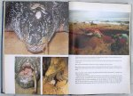 Zuber Christian - Ark van noach / druk 1