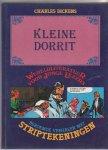 Dickens,Charles - kleine Dorrit