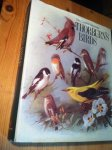 Thorburn, A - The Complete Illustrated Thorburn's Birds