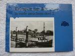 Haij-de Visser,M de - Krimpen aan den IJssel in oude ansichten deel 2