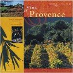 Francois Millo - Vins de provence      (French Edition)