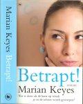 Keyes Marian vertaling door Parma van Loon - Betrapt !